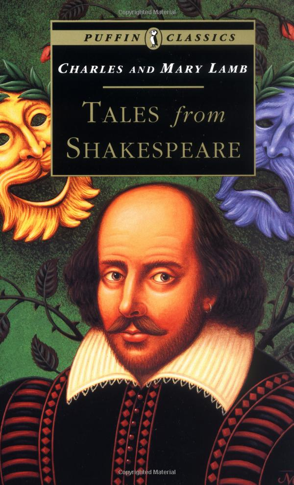 Can I learn to read Shakespeare?