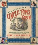 the_annotated_uncle_toms_cabin.large_-1