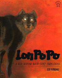 Lon_po_po