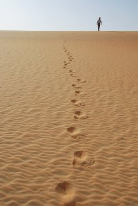 stock_29_footprints_desert_by_monarxy_stocks-d35k178