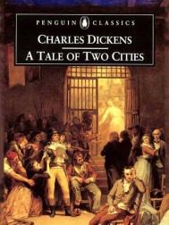 tale-of-two-cities-book-cover-450x600-1